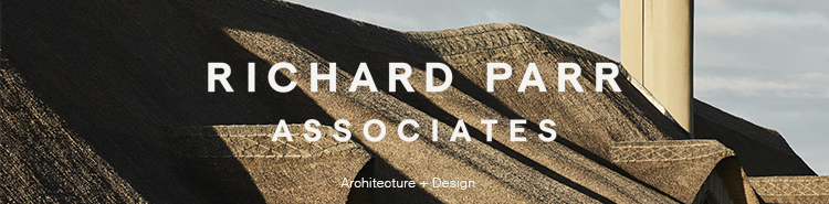 Architect @ work advert