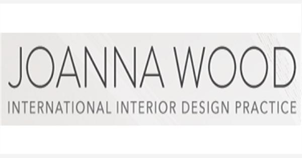 Interior Designer Job With Joanna Trading Limited Riba Jobs