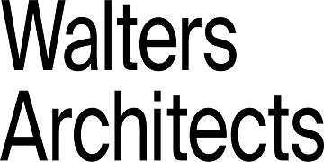 Walters Architects