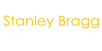 Stanley Bragg Architects Ltd logo