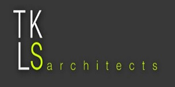 TKLS Architects logo