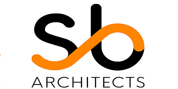 Stephen Bradbury Architects logo