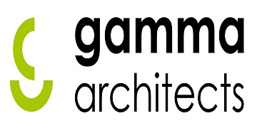 Gamma Architects