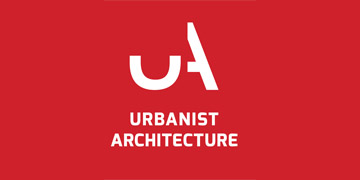 Urbanist Architecture Ltd logo