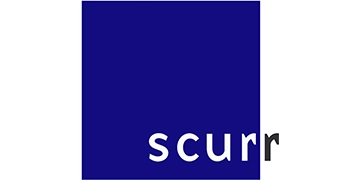 Scurr Architects Ltd