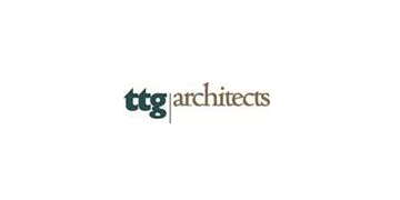 ttg architects logo