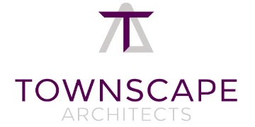 Townscape Architects logo