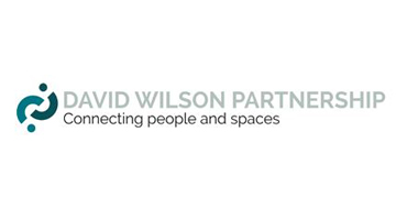David Wilson Partnership Ltd logo