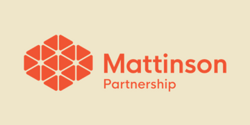 Go to Mattinson Partnership profile