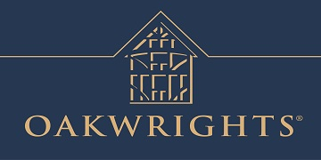 T.J.Crump Oakwrights Ltd