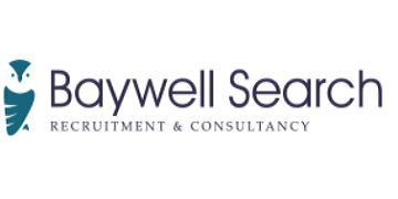Baywell Search