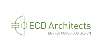 Go to ECD Architects profile