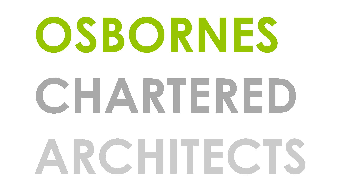 Osbornes Architects