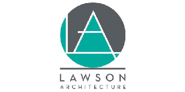 Lawson Architecture Limited logo