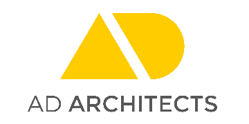 AD Architects Limited logo