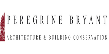 PEREGRINE BRYANT ARHITECTS LTD
