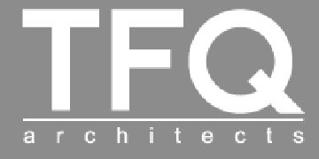 TFQ Architects logo