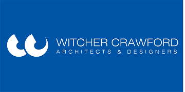 Witcher Crawford Ltd logo