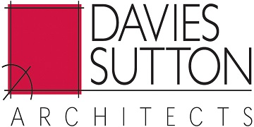 Davies Sutton Architecture Ltd logo