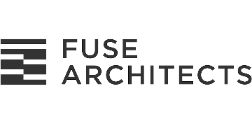 Fuse Architects  logo