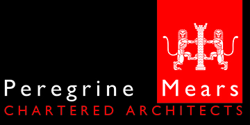 Peregrine Mears Architects Ltd