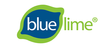 Bluelime Retail Ltd. logo