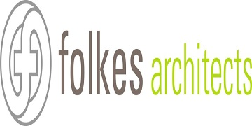 Go to Folkes Architects profile