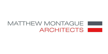 Matthew Montague Architects