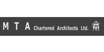 Go to MTA Chartered Architects Ltd profile