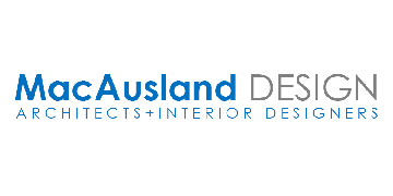 MacAusland Design Ltd logo