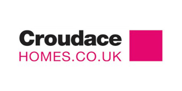 Croudace Homes Ltd