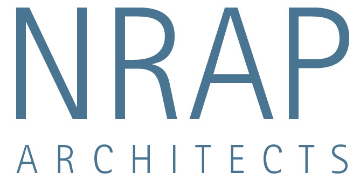 Go to NRAP Architects profile