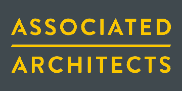 Associated Architects logo