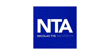 Nicolas Tye Architects