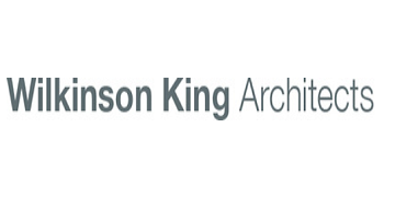 Wilkinson King Architects
