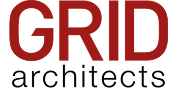 GRID Architects logo