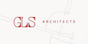 GLS Architects International logo
