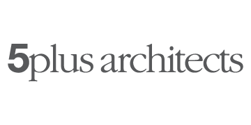 5 Plus London Architects Ltd