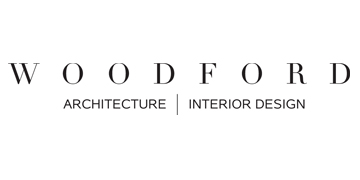 Go to Woodford Architecture and Interiors profile