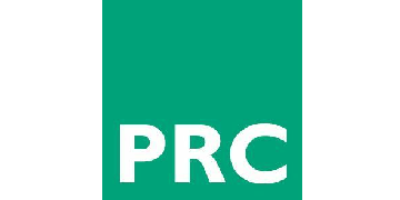 PRC Architecture and Planning Ltd