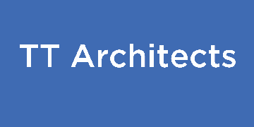 TT Architects logo