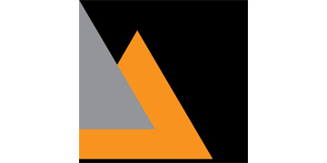 delta architects logo