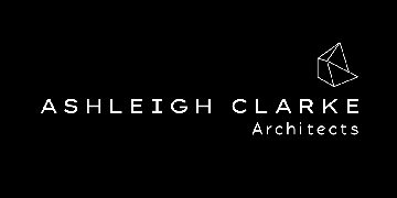 Ashleigh Clarke Architects Limited