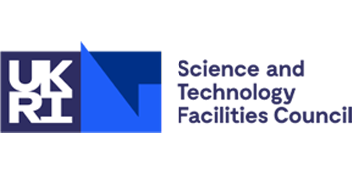 Go to Science and Technology Facilities Council (STFC) profile