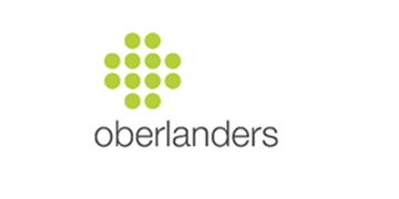 Oberlanders Architects LLP logo