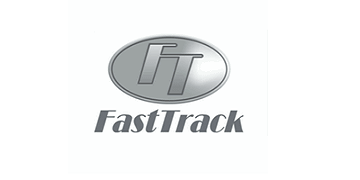 Fast Track Management Services