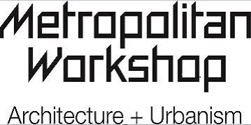 Metropolitan Workshop LLP logo