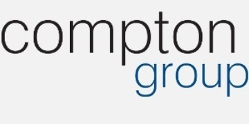 Compton Group logo