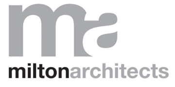 Go to Milton Architects Ltd profile