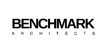 Benchmark Architects Ltd